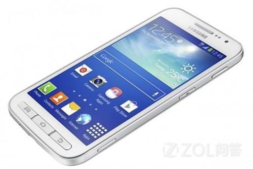 小米手机现在在国外销量第一?