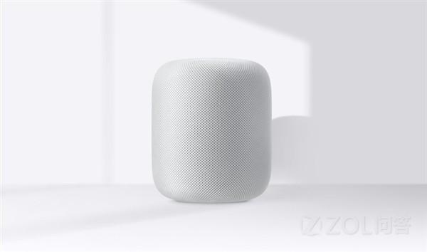 苹果在国内不断跳票的产品终于开卖?