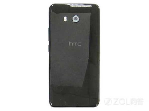 HTC新旗舰能成为安卓机皇么?