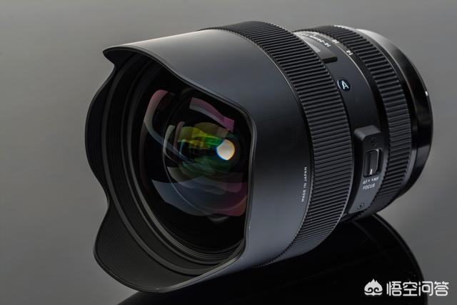想请问一下就像适马14-24这种灯泡镜头,没有办法安装uv的话,平时如何更好的保护镜头?