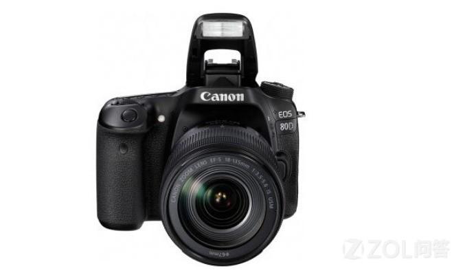 相机哪个好?