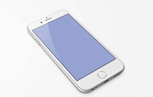 我的手机显示的在充电,就是一直充不上,充一夜还充不满,是电池的事吗?我手机才买两个月了