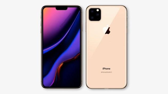 iPhone XR 还有下一代吗?