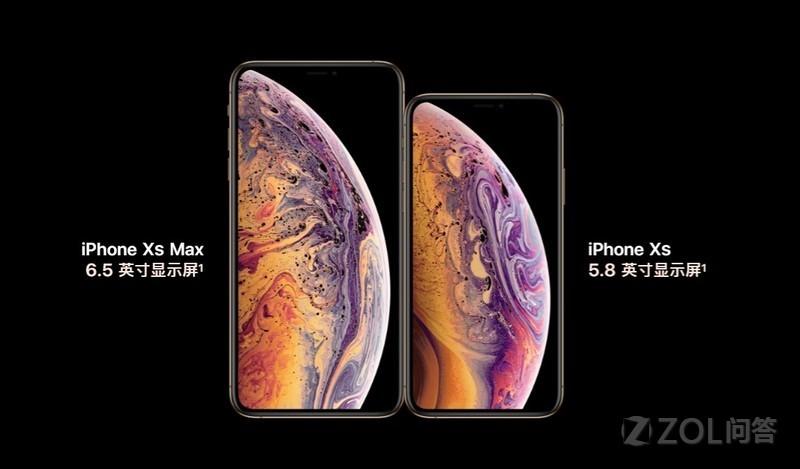 新iPhone行货和水货硬件有区别么?