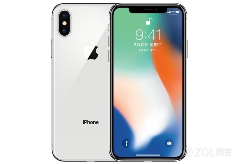 已经下架的iPhoneX还值得买么?
