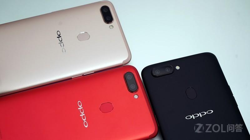 华为Nova2s和OPPO R11s哪个好?华为Nova2s和OPPO R11s哪个更值得买?