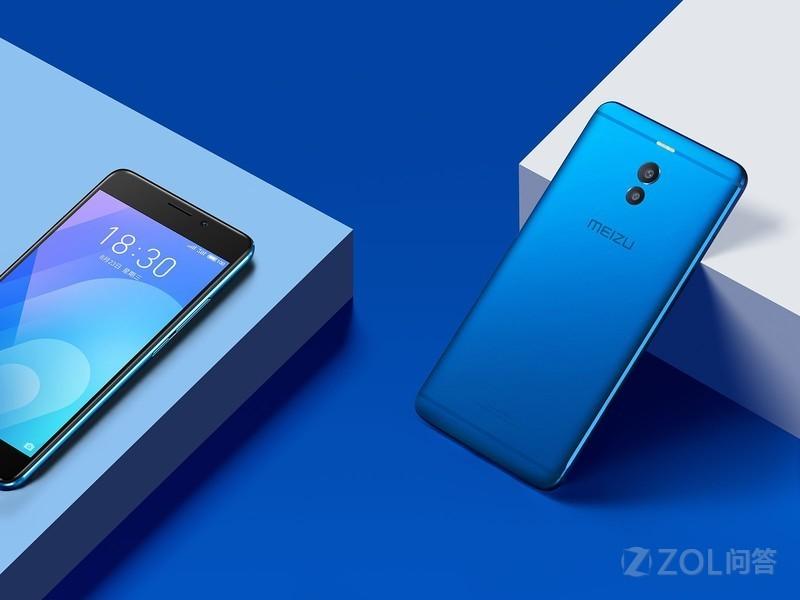 红米5 Plus和魅蓝Note6哪个好?红米5 Plus和魅蓝Note6哪个性能好?