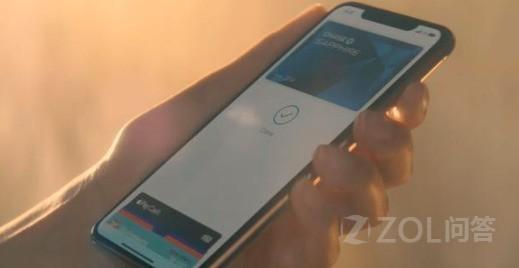 iPhone XR屏幕分辨率是不是很低?