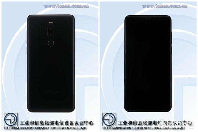 小米MIX3与魅族Note8都是10月25号发布,大家觉得有可比性吗?