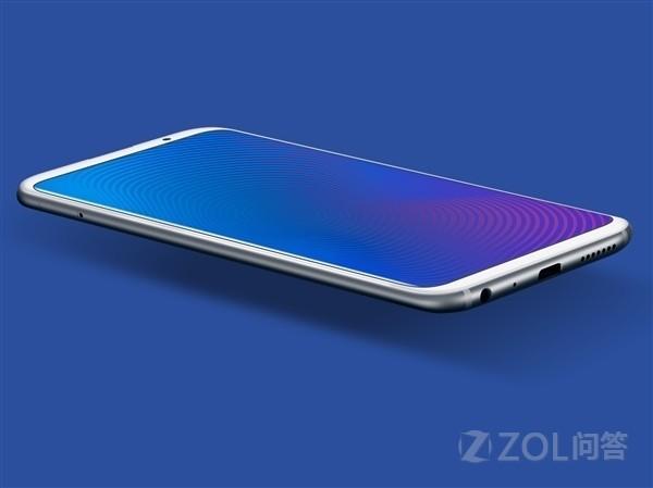 明年魅族旗舰手机将要涨价了?会涨多少?