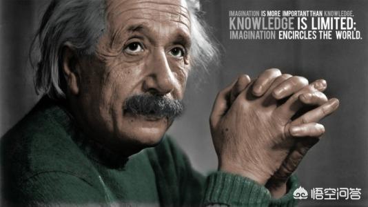 爱因斯坦在晚年大部分时间都在寻求统一理论,但是当时为什么没有成功?