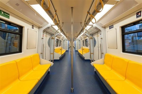 """北京地铁要""""日票""""能24小时不限次数随便坐吗?"""