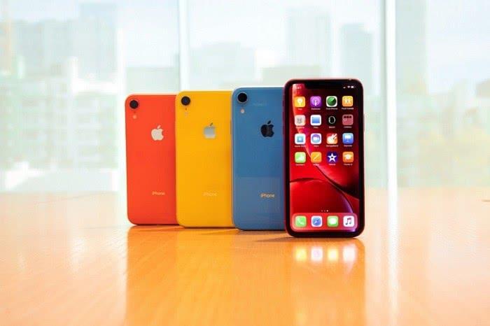 苹果会让iPhone继续降价换销量么?