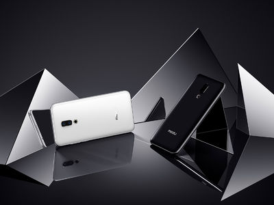 都说国产手机现在崛起了,对此你怎么看?