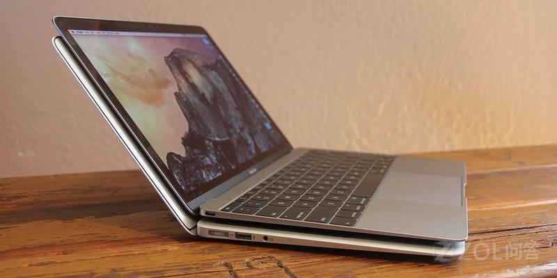 苹果Macbook Air要发布新款了?有哪些升级?