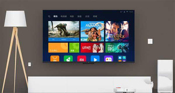 小米电视怎么样?小米电视靠谱么?小米电视值得买么?请您介绍一下小米电视的具体情况