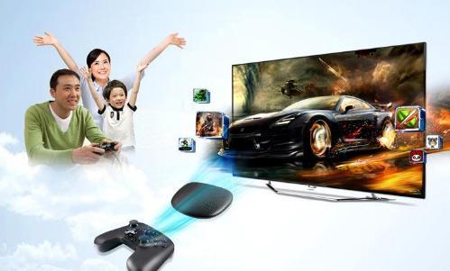 各家的电视盒子,哪一个最好用?