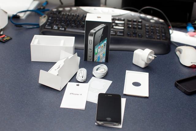 iPhone为什么这么贵还有这么多人买?