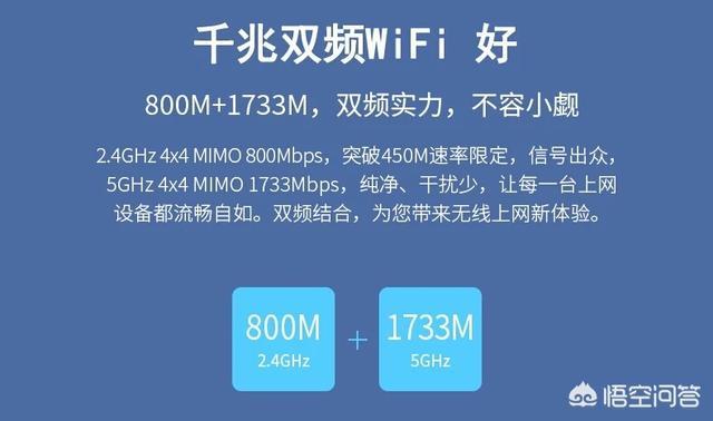 200兆宽带,500元之内预算,手机玩游戏求稳,哪些路由器值得推荐?