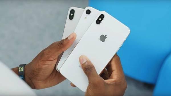 三星Note9和iPhoneXs怎么选?