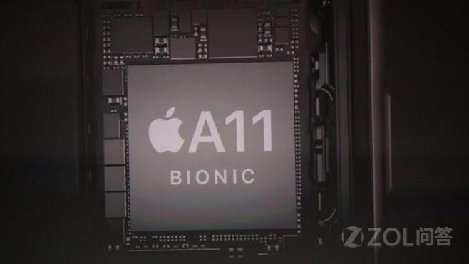 现在iPhone8降价到4399元,目前值得买吗?