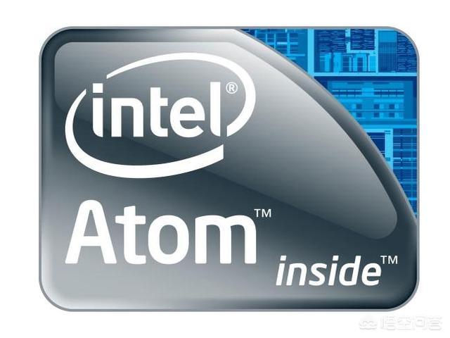 请教大神,我的联想S110上网本能否通过升级硬件来提升性能?如何操作比较好?