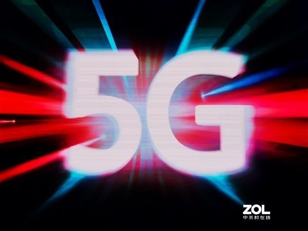 现在5G网络下载速度实测有多快?