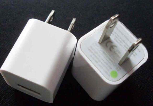 是充电一夜对手机损害大还是电量没用完就充电损害大??