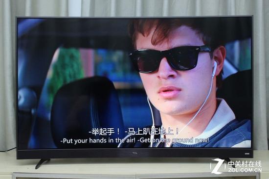 平板和曲面电视哪个好?