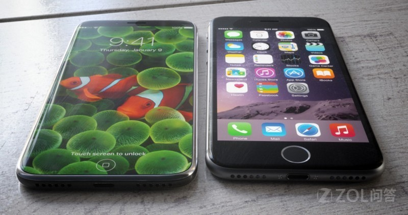 为什么现在手机不能换电池?手机不能换电池到底是好是坏?手机更换电池现在还算是用户需求么?