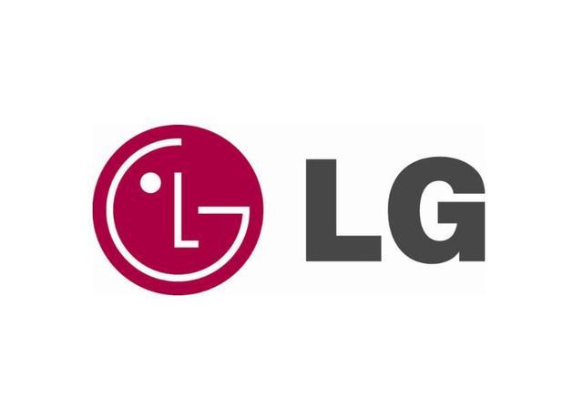 如何看待LG手机可能要重返中国市场?