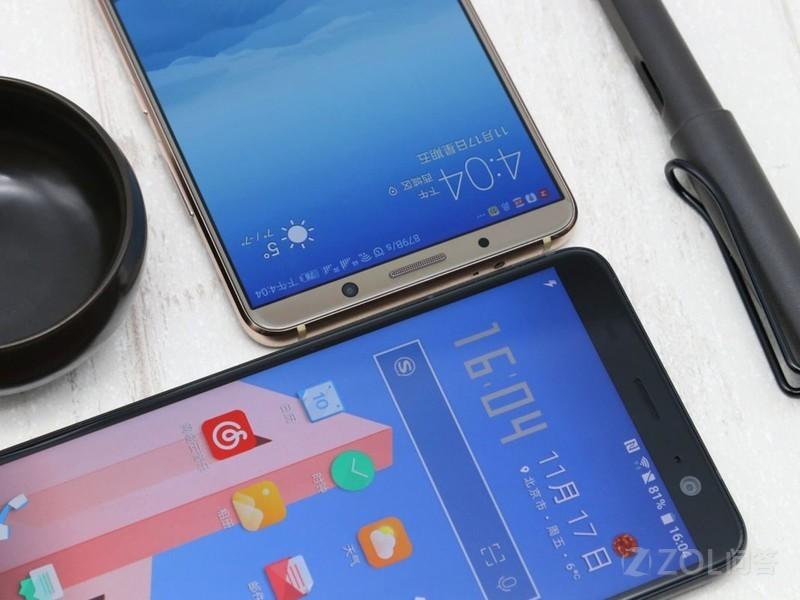360手机N6全面屏好不好?360手机N6全面屏体验怎么样?