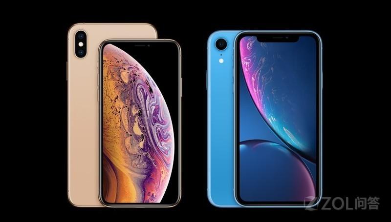 iPhone正在变得越来越昂贵,你还会为他买单吗?