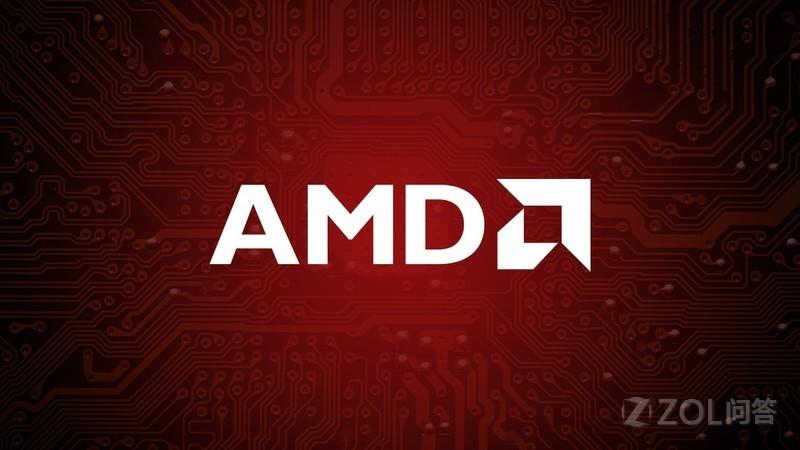AMD的锐龙处理器怎么样?AMD的市占率高吗?