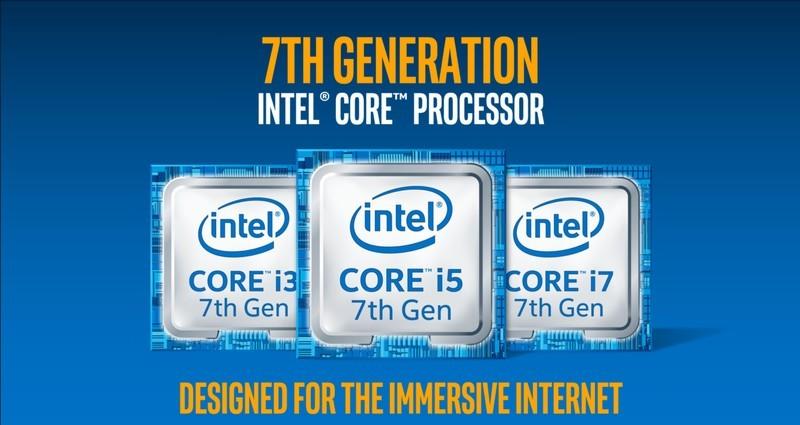 电脑处理器i7一定比i5好吗?