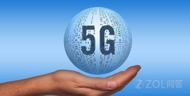 明年实行5G网络时代,4G手机还可以用吗?