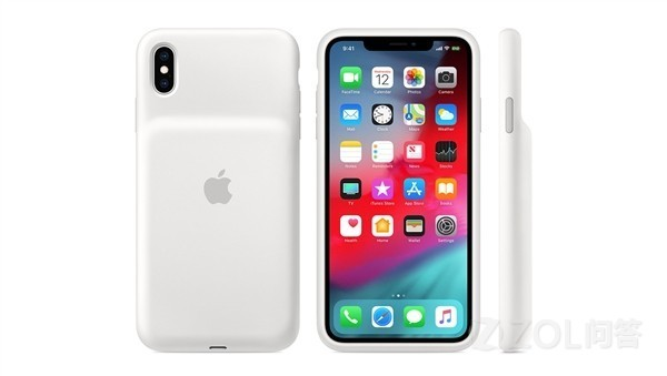 苹果iPhone续航时间太短怎么办?