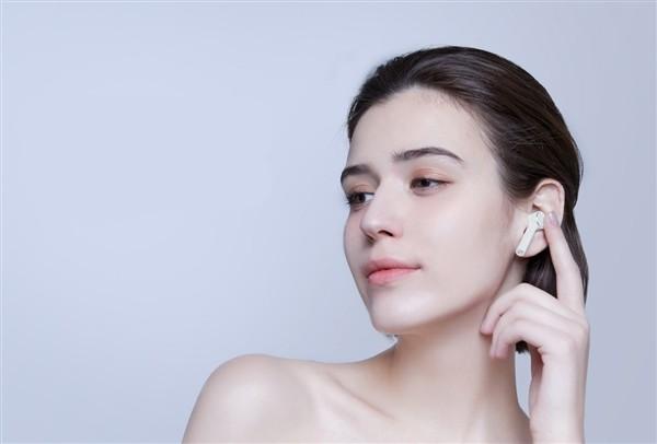 399块小米分体式蓝牙耳机到底值不值得买?