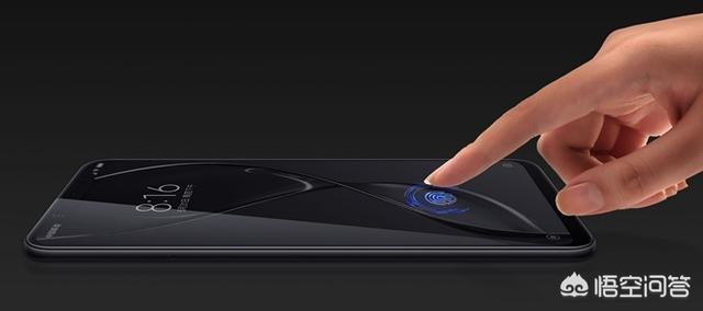 小米已经攻克屏幕指纹两大核心技术,对此你怎么看?