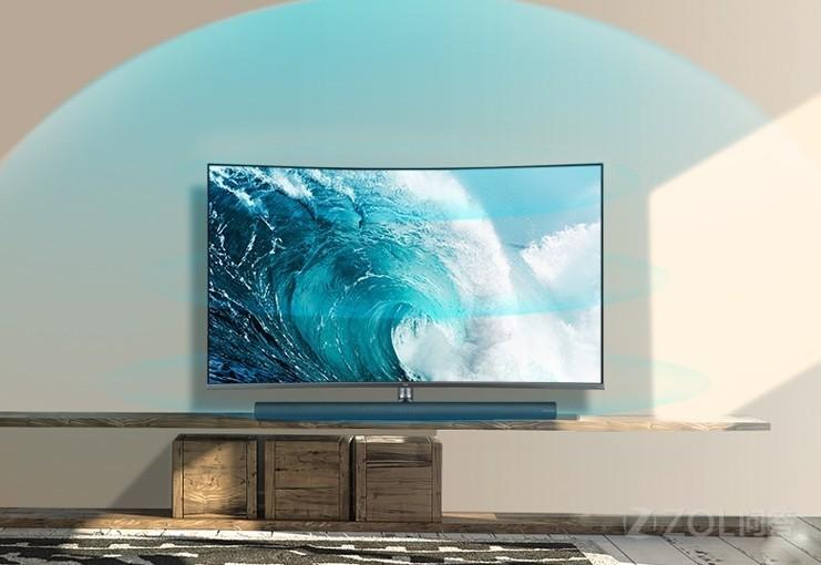曲面电视都有哪些优缺点?