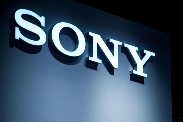 索尼电视为啥能比国产电视贵十倍?