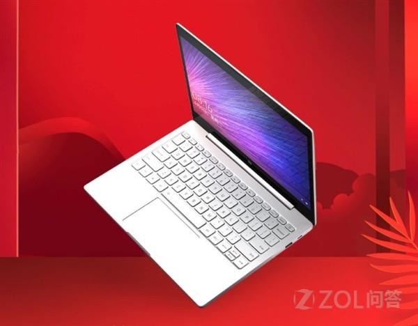 4000元高性价比笔记本哪款值得买?