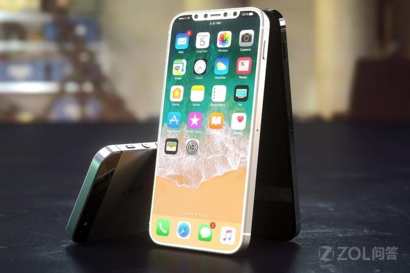 5月,一大批新手机就要发布,你最期待哪一款手机?