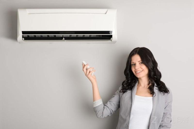 什么空调需要抽真空?抽真空有什么用?
