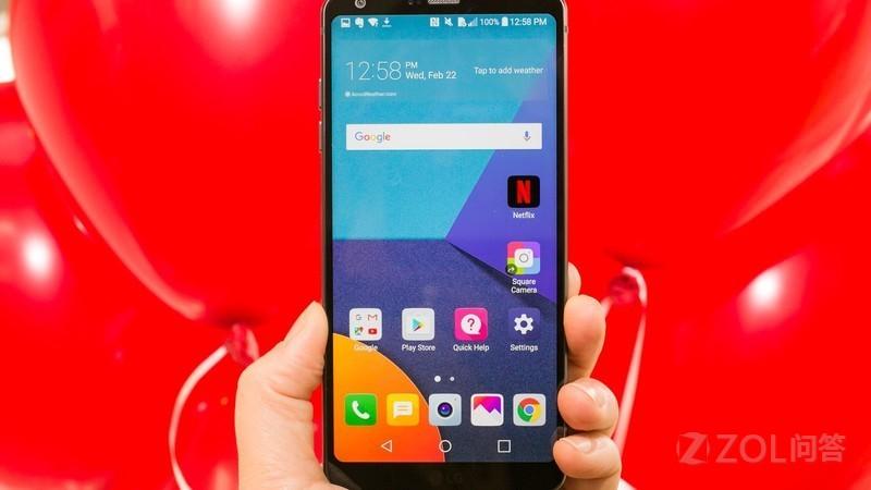 LG手机将重返中国市场,之前LG手机为什么会退出中国市场?