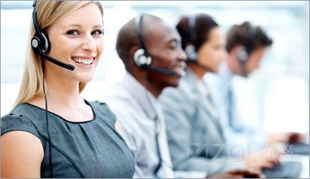 怎么用一句话堵死骚扰电话销售?