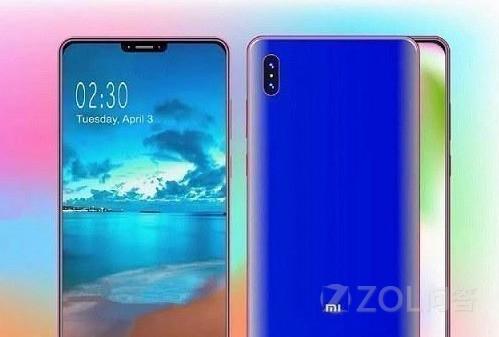 即将发布的小米手机7和一加手机6你更看好谁?谁会是今年的国产手机头牌?
