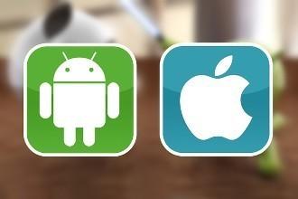 苹果手机需要装杀毒软件吗?苹果手机会不会进病毒?