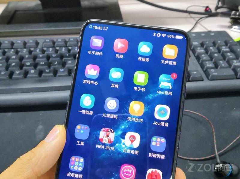 日本科技那么强大为什么做不好手机呢?