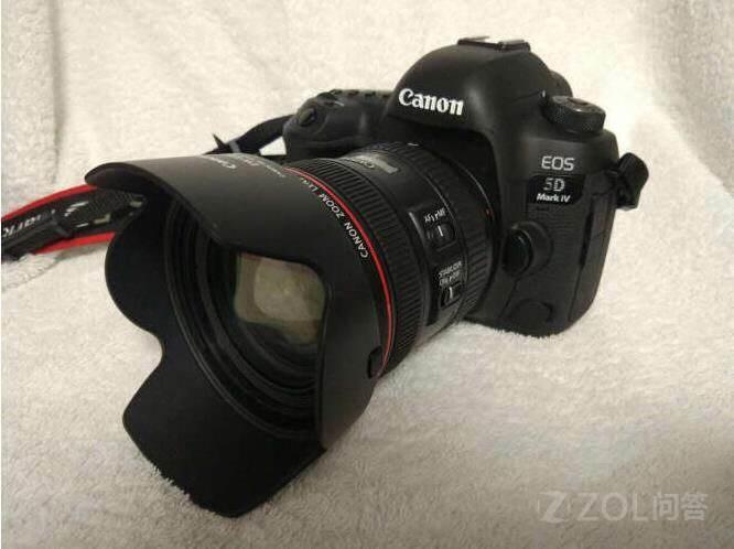 为什么有的高端单反相机没有内置闪光灯?